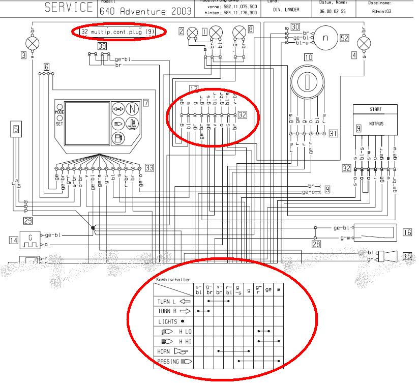 Suzuki Chopper Wiring Diagram Html in addition Ct70 Wiring Diagrams in addition Showthread as well Kasea 90 Wiring Diagram additionally Wiring Diagram Duplex Receptacle. on chinese chopper wiring diagram